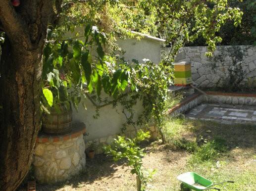 Wunderschöne Haus in Nerezine-Mali Losinj (6)