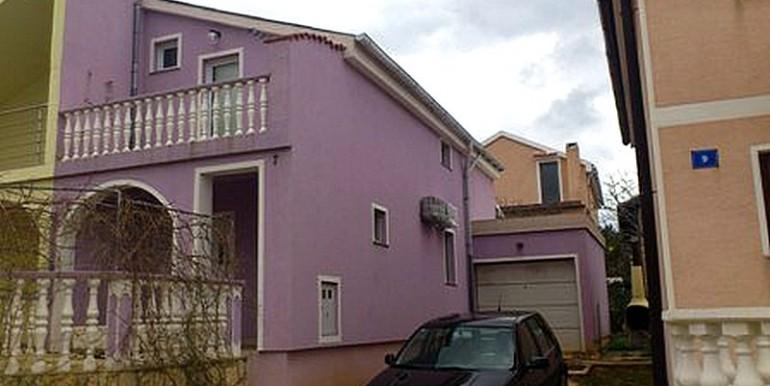Zadar - Vir 2126 (4)